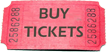 Buy Tickets for One Direction at the Gexa Energy Pavilion