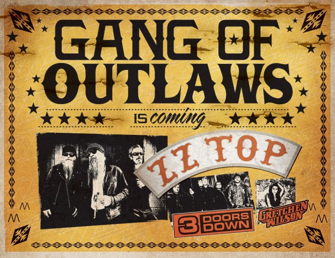 Gang-Of-Outlaws-Gexa-Energy-Pavilion