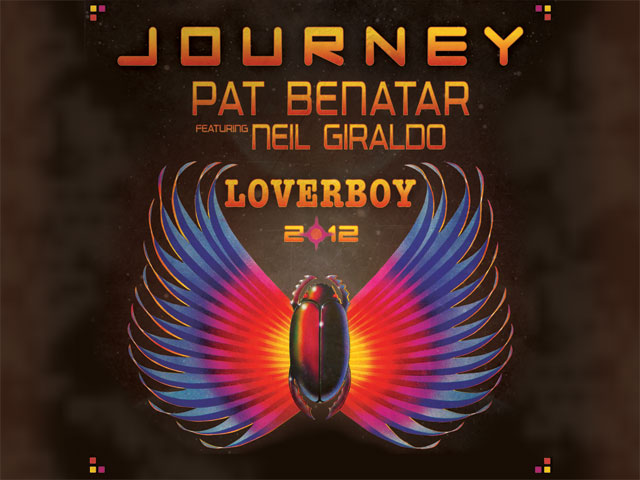 journey-gexa-energy-pavilion