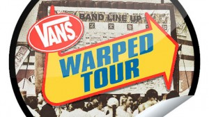 vans-warped-Gexa Energy Pavilion