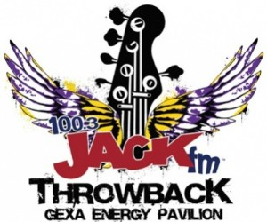 jacks_throwback_Gexa Energy Pavilion