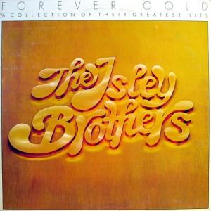 Maze And Frankie Beverly, Kem, The Isley Brothers-Gexa Energy