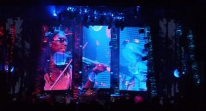 Dave Matthews Band-gexaenergypavilion