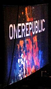 OneRepublic-gexaenergypavilion