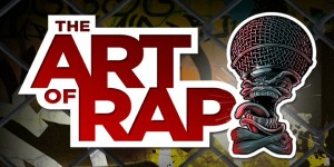 Art of Rap Festival: Ice-T, Public Enemy & Grandmaster's Furious Five
