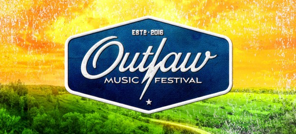 outlaw music festival willie nelson sheryl crow amp the